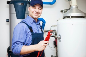 179341607-Plumbing Services
