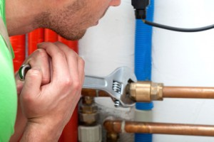 481982481-Plumbing Services