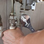 Commercial Plumbing Repair in Plant City, Florida