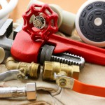 Our team of experienced plumbing contractors can diagnose and fix problems quickly and efficiently.
