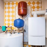 At A Step Above Plumbing, we offer water heater repair services in and near Lithia, Florida.