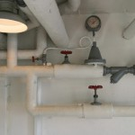 Commercial Pipe Repair in Plant City, Florida