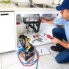 Residential Plumber in Lakeland, Florida