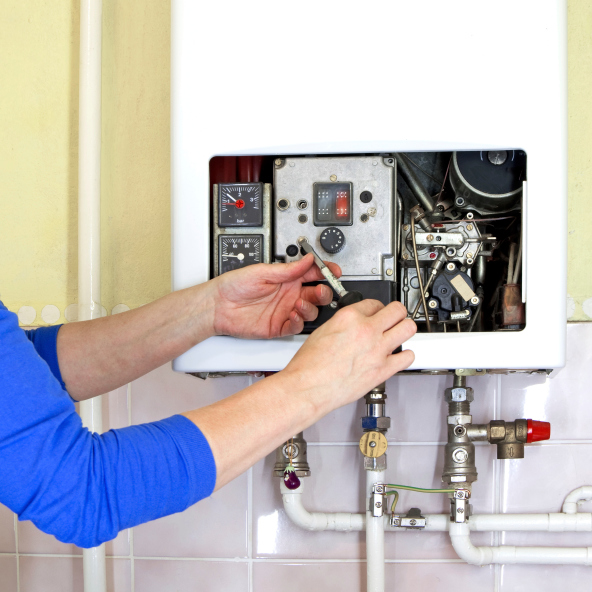 Commercial Plumbing Companies in Lakeland, Florida