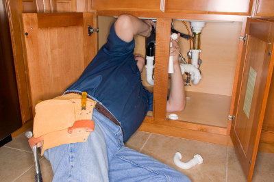 Residential Plumbing in Lakeland, Florida