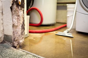 Is it Time to Replace Your Leaky Water Heater?