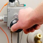 Water Heater Repair in Lakeland, Florida