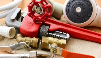 Plumbing Contractors in Plant City, Florida