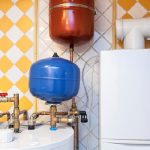 Leaky Water Heater in Plant City, Florida