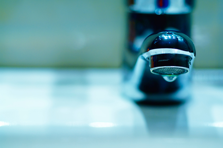 Top 3 Reasons Not to Ignore a Dripping Faucet