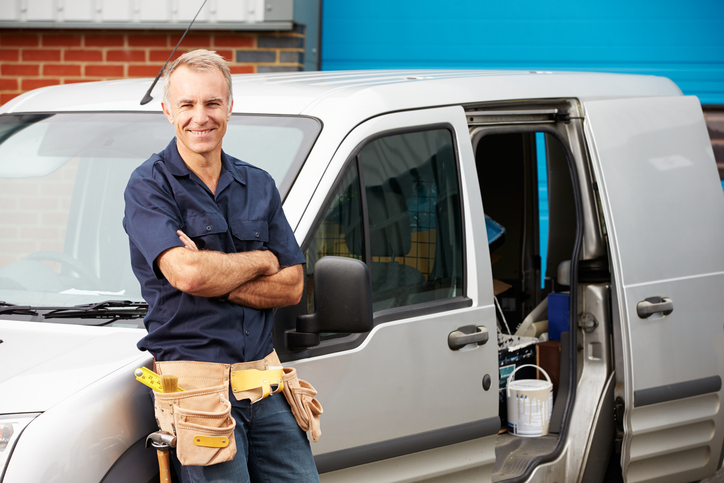 The 5 Most Serious Reasons You May Need to Call in a Plumbing Company