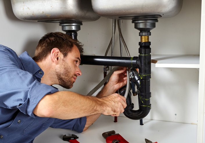 10 Qualities to Look for If You Want an Amazing Residential Plumber