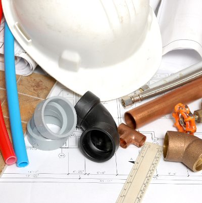 We Can Solve All of Your Commercial Plumbing Problems