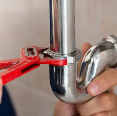 Do You Need Plumbing Repair? We Have You Covered!
